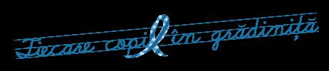 Logo-Fiecare-Copil-in-Gradinita-OvidiuRo
